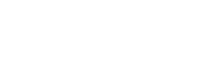 JS Research